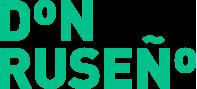 Logo Don Ruseño